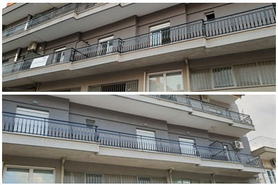 here is a photo of a project in elassona